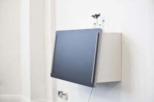 s01-desk-studio-unieke-5