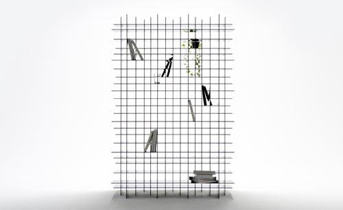 scatter-shelf-2