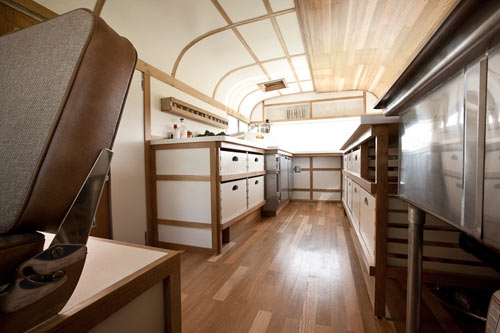 sip-mobile-lodge-2