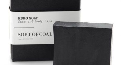 Sort of Coal