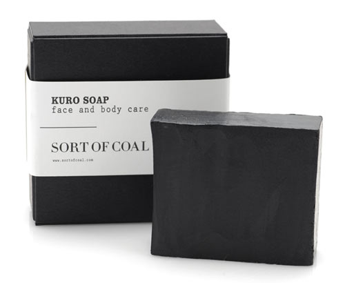 Sort of Coal