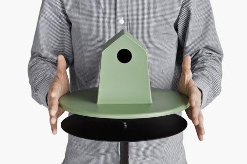spot-birdhouse-1