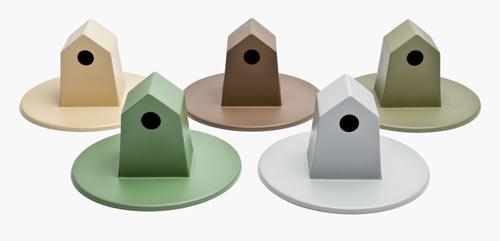 spot-birdhouse-2