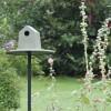 spot-birdhouse-3