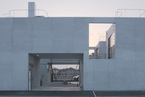 staticquarry_ikimono_12