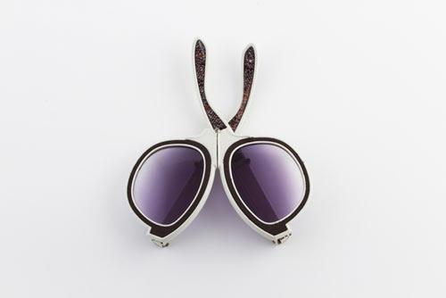 steadybop-jewelry-glasses