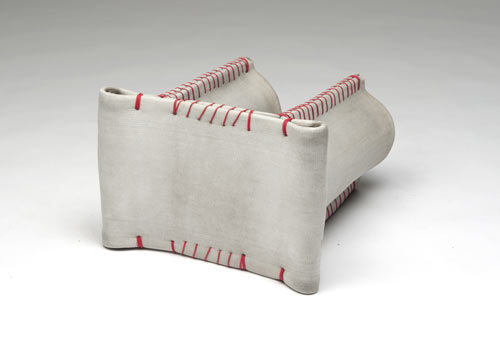 Stitching Concrete by Florian Schmid in home furnishings  Category