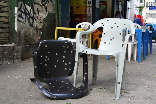 stray-bullet-chair-1