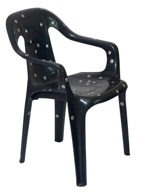stray-bullet-chair-3