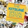 thien-ff-2-kitsune