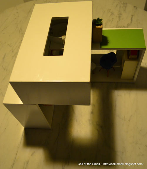 tissue-box-doll-house-3