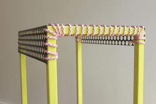 tulipa-stools-6
