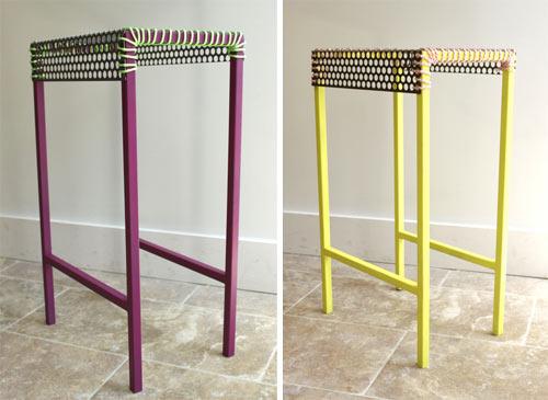 tulipa-stools-7