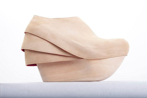 unibody-shoes-5