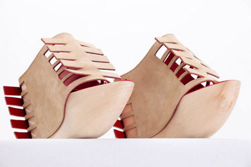 unibody-shoes-6