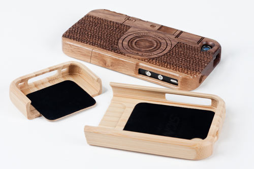 wood-camera-iphone-case-photojojo-2