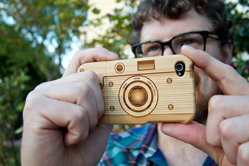 wood-camera-iphone-case-photojojo-3