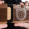 wood-camera-iphone-case-photojojo-4