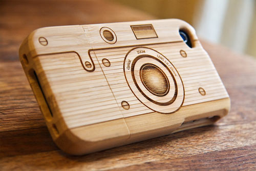 wood-camera-iphone-case-photojojo-5