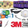 3M-giveaway-prize-pack