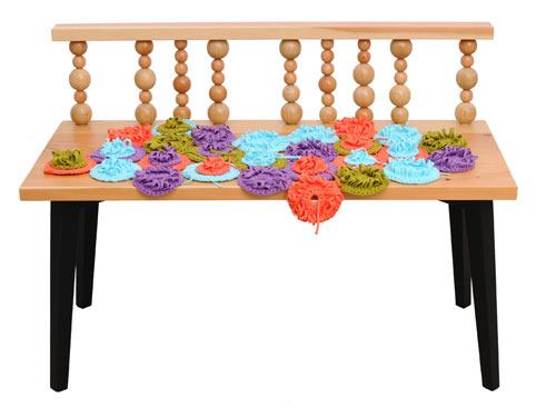 Cvetnoetno-bench-1