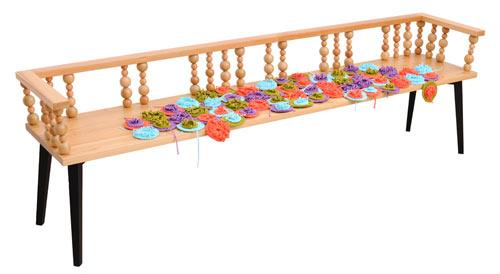 Cvetnoetno-bench-2
