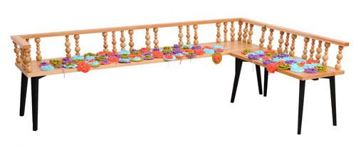 Cvetnoetno-bench-3