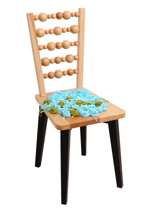 Cvetnoetno-chair-3