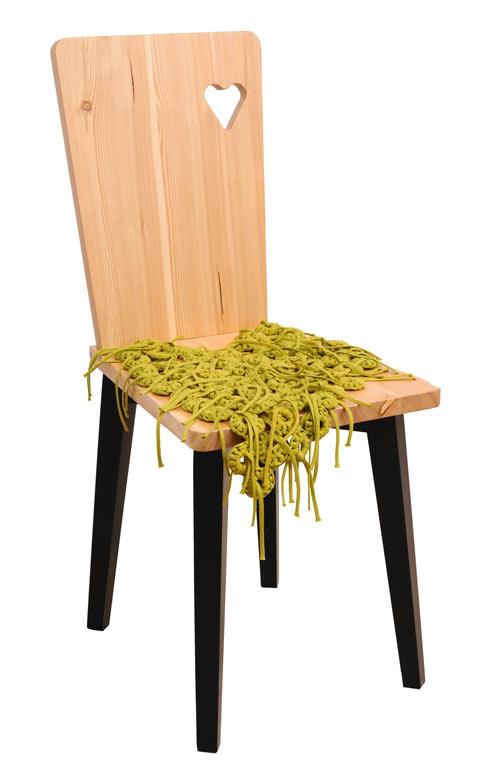 Cvetnoetno Furniture