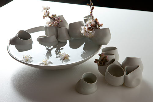 LDF 2011: Origin Contemporary Craft Fair