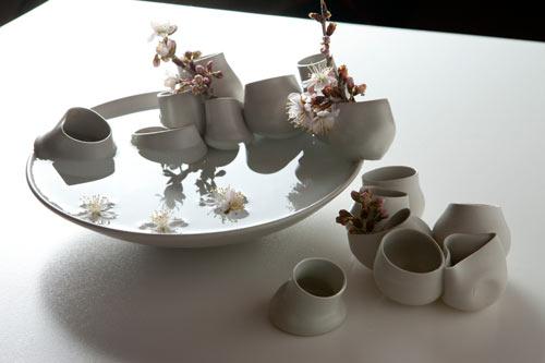 LDF 2011: Origin Contemporary Craft Fair