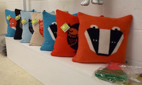LDF 2011: London Design Festival Pop Ups