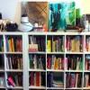 ROLLOUT-DD-8_Bookcase