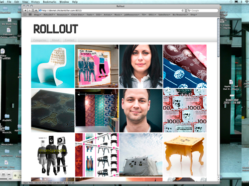 ROLLOUT-DD-9_Website