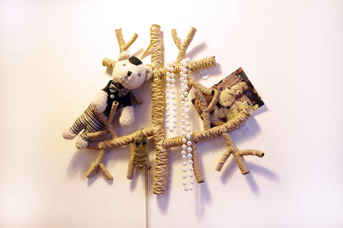 STICK-wall-decor-5