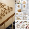 STICK-wall-decor-6