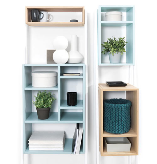 Still Life by Ex.t