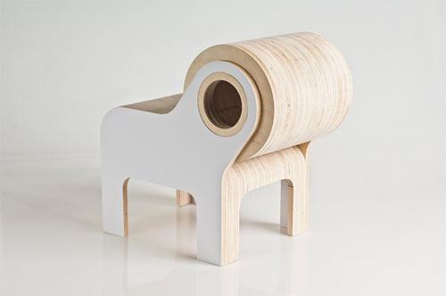 bull-chair-1