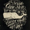 cape-horn-print