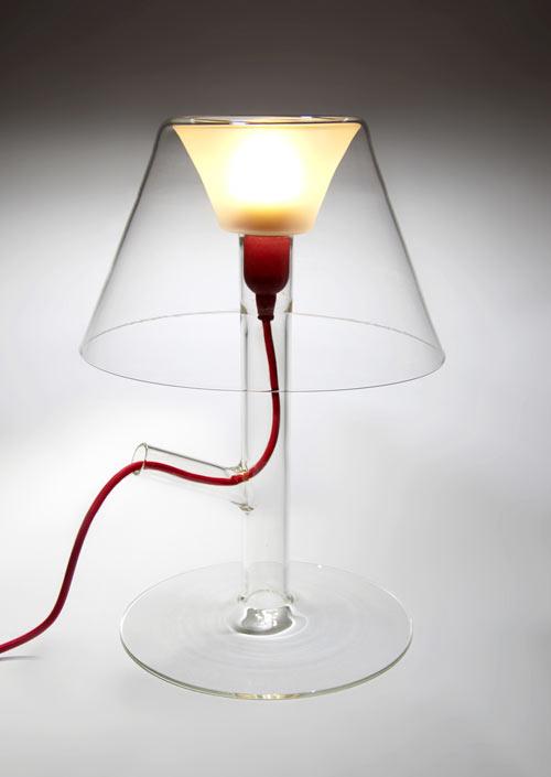 cindy-lamp-2