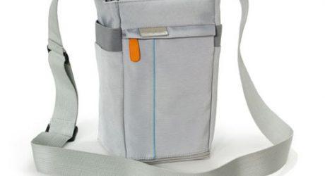 Cloak Bags