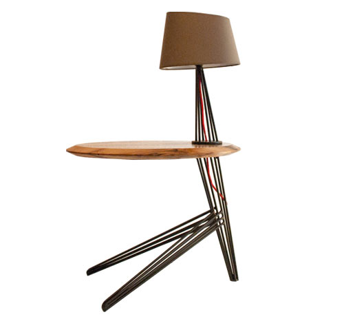 coma-side-table-lamp-wired