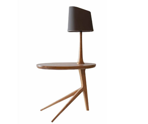 coma-side-table-lamp