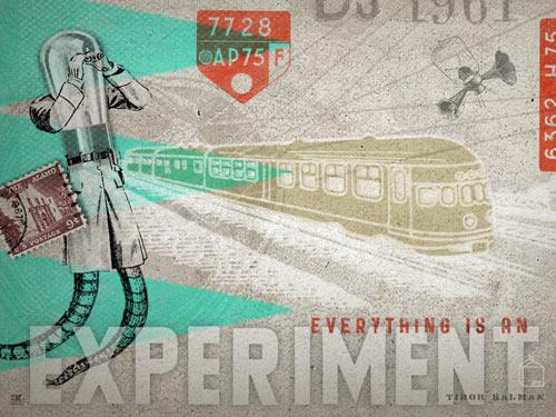 Desktop Wallpaper: October 2011