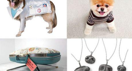 Dog Milk: Best of September 2011