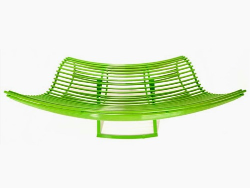 kirv-hi-rise-green