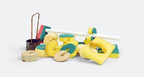 hook-sponge-4