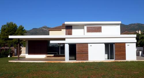house-bv-2