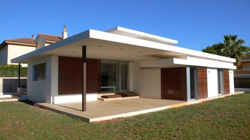 house-bv-4
