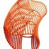 kirv-low-rise-orange